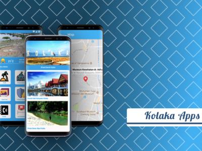 Kolaka-apps-400x300 Project 4 Columns