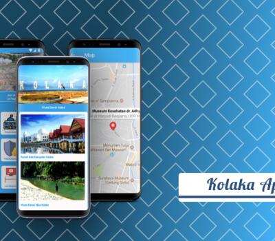 Kolaka-apps-400x350 Projects
