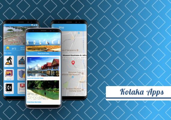 Kolaka-apps-570x400 Homepage 1