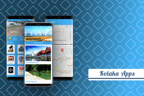Kolaka-apps-600x400 Our Product