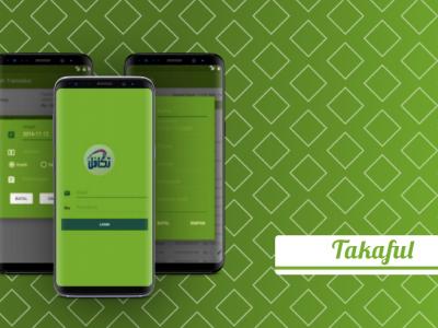 takaful-400x300 Project 4 Columns