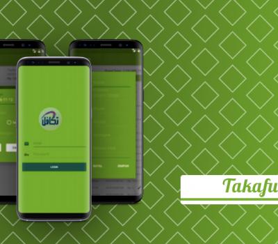 takaful-400x350 Projects