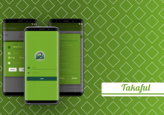 takaful-570x400 Homepage 1
