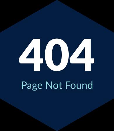 404-img-2 404 Demo 3