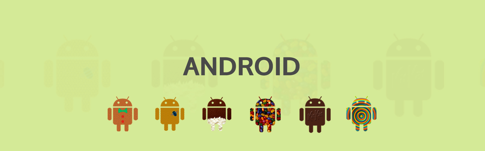 android-mobile-banner-2