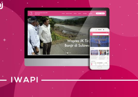 Iwapi-570x400 Homepage 2