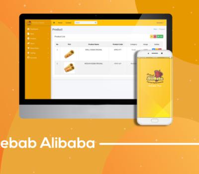 Kebab-apps-400x350 Produk