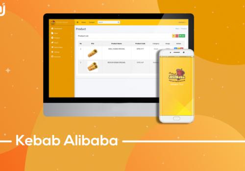 Kebab-apps-500x350 Beranda