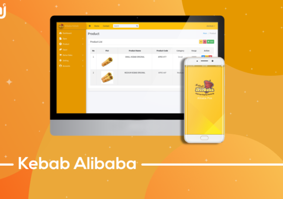 Kebab-apps-570x400 Homepage 1
