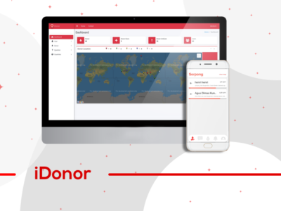 iDonor-400x300 Homepage 5