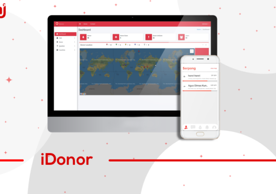 iDonor-570x400 Homepage 1
