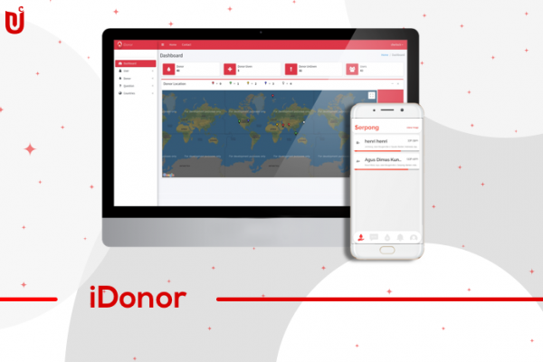 iDonor-600x400 Our Product