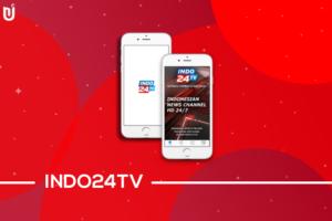 indo24teve-300x200 Homepage 10