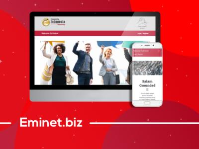 web-eminet-400x300 Homepage 5