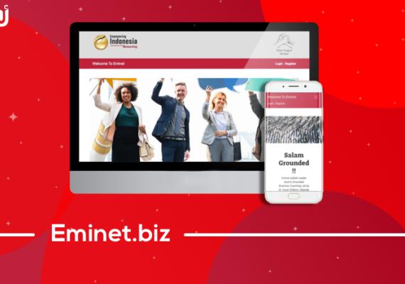 web-eminet-570x400 Homepage 8