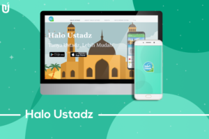 web-hallow-ustadz-300x200 Homepage 10