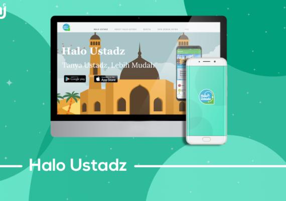 web-hallow-ustadz-570x400 Homepage 1