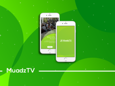 Muadz-TV-400x300 Homepage 5