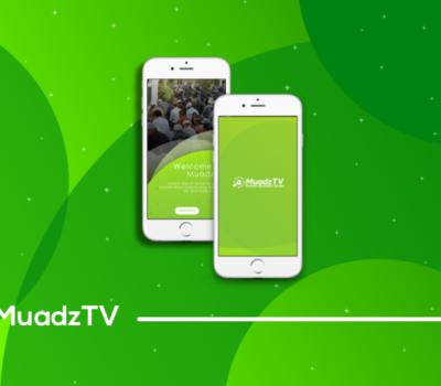 Muadz-TV-400x350 Projects