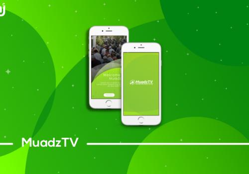 Muadz-TV-500x350 Beranda