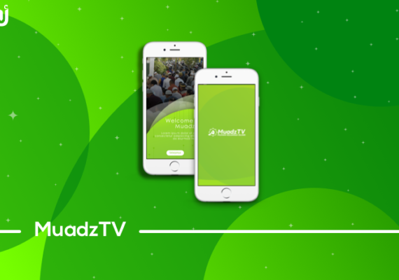 Muadz-TV-570x400 Homepage 1