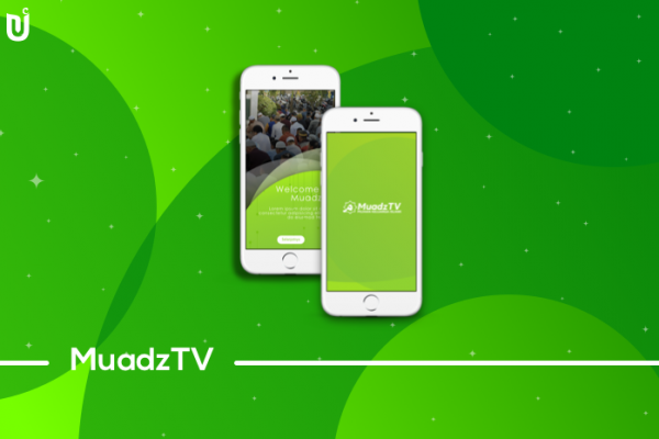 Muadz-TV-600x400 Our Product