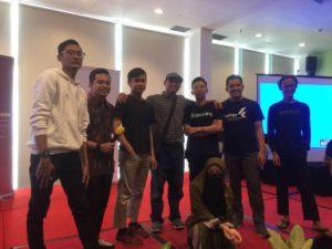u6-300x225 Event Seminar Kolaborasi UDACODING - UDEMY
