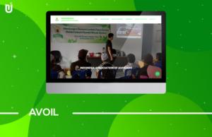 avoil-300x194 Homepage 3