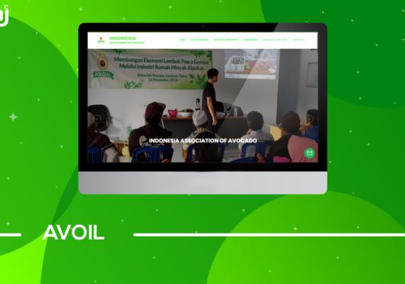 avoil-570x400 Homepage 1
