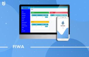 fiwaa-300x194 Homepage 3