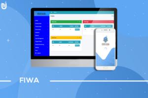 fiwaa-300x200 Homepage 10