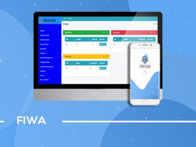 fiwaa-400x300 Homepage 5