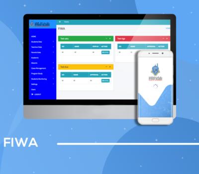 fiwaa-400x350 Projects