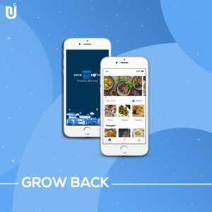 growback-300x300 Homepage 4
