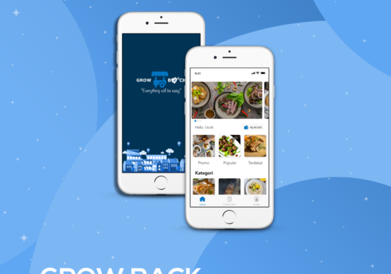 growback-570x400 Homepage 2