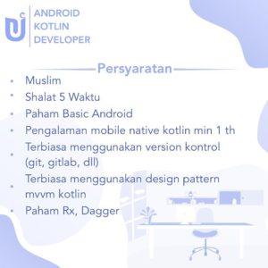 68762819_2435891653333976_6565180075535680979_n-300x300 Lowongan Pekerjaan Android Kotlin Developer UDACODING