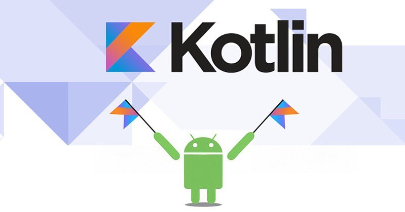 Tutorial Kotlin Bahasa Indonesia