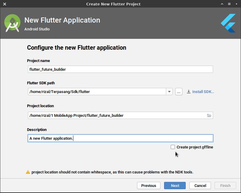 image-4 Cara Mudah menggunakan FutureBuilder pada Flutter