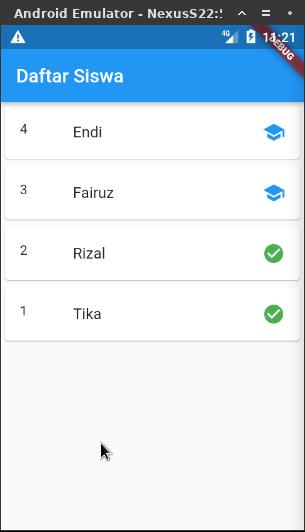 image-4 Cara sort data json bercabang berdasarkan value tertentu pada Flutter