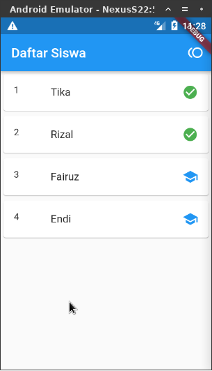 image-6 Cara sort data json bercabang berdasarkan value tertentu pada Flutter