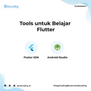 FLutter-Detail-300x300 Tools untuk Belajar Flutter