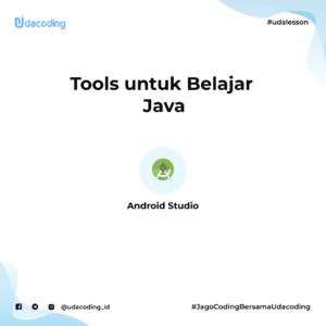FLutter-Detail-4-300x300 Tools untuk Belajar Java