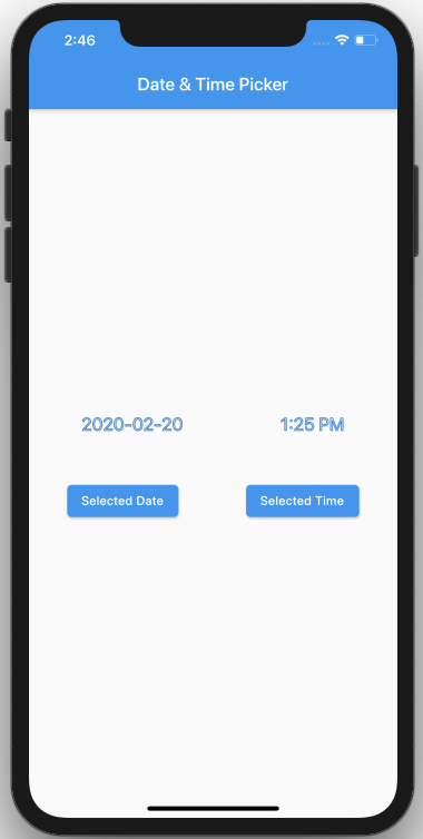 Screen-Shot-2020-02-25-at-14.46.05 Membuat Date Time Picker