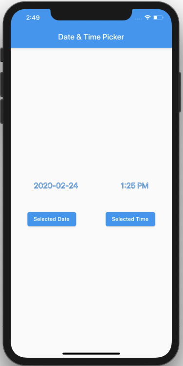 Screen-Shot-2020-02-25-at-14.49.53-5 Membuat Date Time Picker
