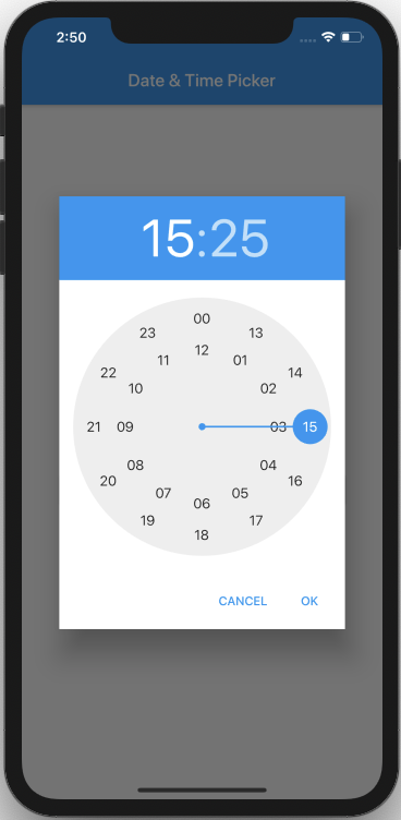 Screen-Shot-2020-02-25-at-14.50.51-1 Membuat Date Time Picker
