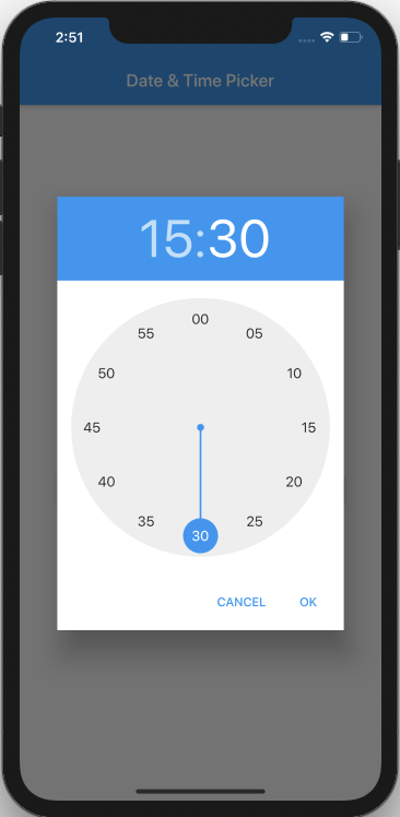 Screen-Shot-2020-02-25-at-14.51.17-1 Membuat Date Time Picker