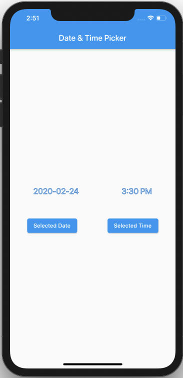 Screen-Shot-2020-02-25-at-14.51.33-1 Membuat Date Time Picker