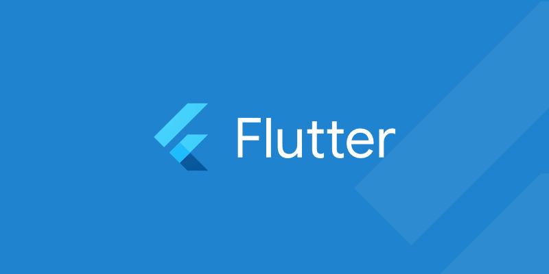 flutter-4 Homepage 2