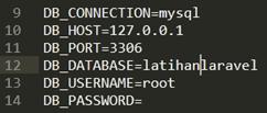 image-1 Membuat Fitur Login dan Register pada Laravel 6