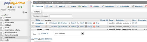 image-4 Membuat Fitur Login dan Register pada Laravel 6